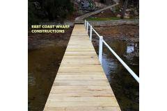 east-coast-wharf-constructions-domestic-jetty