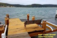 east-coast-wharf-constructions-jetty