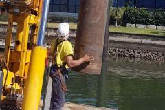 east-coast-wharf-constructions-marina
