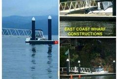 east-coast-wharf-constructions-milsons-point