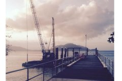 east-coast-wharf-constructions-pile-driving