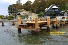 east-coast-wharf-constructions-private-jetty