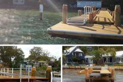 east-coast-wharf-constructions-wharf-builders
