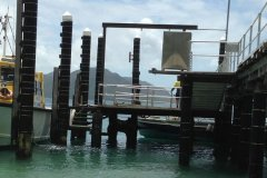 east-coast-wharf-constructions