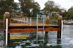 wharf-constructions-NSW