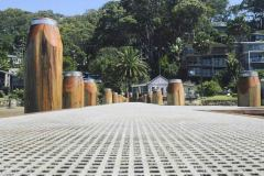 wharf-constructions-pittwater