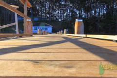 wharf-constructions-qld