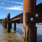 Wharf Jetty 3